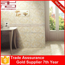 living room ceramic wall tiles