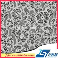 melhor qualidade de flores simples doilies laço de tecido para roupa interior