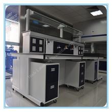 China professional produce clinic laboratories equipment
