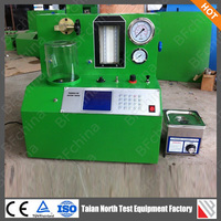 Common rail piezo injector and common rail injector tester and price