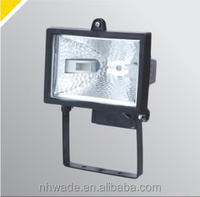 competitive price high quality high bright 150W halogen lighting