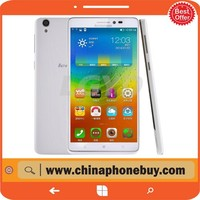Lenovo Note 8 A936 6 inch IPS Capacitive Screen Android OS 4.4 Smart Phone, MT6752 Octa Core 1.7GHz, ROM: 8GB, RAM: 1GB