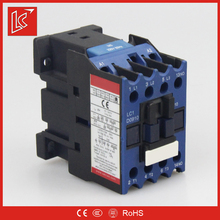 2015 Top selling good quality lc1-d40a/50a/65a ac contactor
