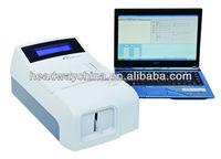 H pylori medical physics instrument/ clinical laboratory equipment