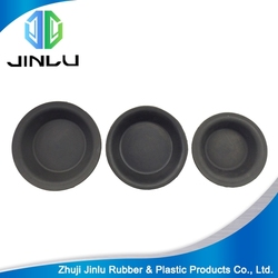 Chinese supplier good quality low price customized NR rubber truck/lorry automobile brake chamber diaphragm