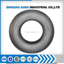 Taitong kapsen good radial truck tyre 315/80R22.5