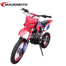 Top Quality Dirt Bikes 110CC 250CC Optional DB1501