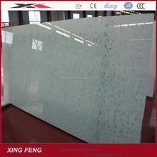 3D crystal jade glass 15mm 18mm 20mm 25mm 30mm