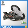 HOBIBEAR 2015 wholesale double velcro md outsole child fitness sport shoes