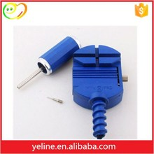 2015 NEW PRODUCT!!!Steel watch strap pin removal tool for watch
