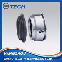 large piston thermo king shaft valve seal 168
