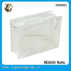 TC 14057 pvc bags Buy direct china