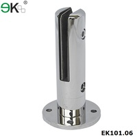 stainless steel railing accessories,glass panel spigots fence