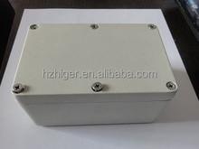 OEM custom European Style Junction Box