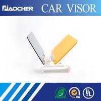 See Clear Car Truck SUV Sun Visor Day & Night Glare Blocker/ car sun visor/Automotive sunvisors