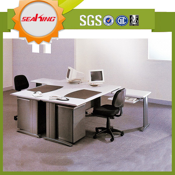 metal office furniture buy metal office furniture elegant office