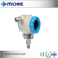China Smart Pressure/Absolute Differential Pressure Transmitter (TG type) With Reasonable Price