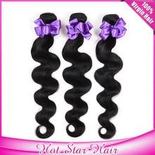 Fashionable body wave brazilian virgin hair glueless lace wig natural hairline human hair wigs for black women