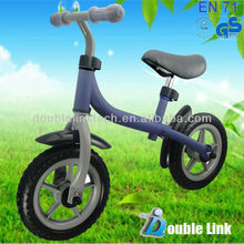 Kids cheap super pocket motor bike with EN71 passed
