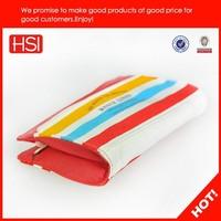 modern folding pencil case, pencil case for teenagers, wholesale pencil case