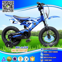 2014 lastest design mini moto dirt bike