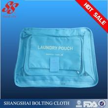 Fashion Cheap Polyester Sport Foldable Duffle Bag 2015 travel bag