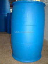 Halal Kosher Haccp Factory Produce Export Yellow Pure Maltose Syrup