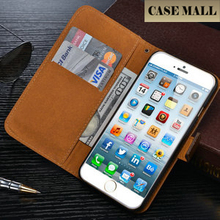 2015 Best Selling case for iPhone 5s Phone Cover, for iPhone 5 Wholesale Smart Phone Case, for iPhone 5s Wallet 2 in 1 Case