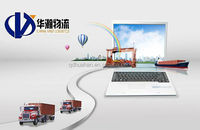 Trustworthy LCL/FCL consolidation shipping from china to Los Angeles