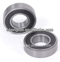 China manufactory brand names ball bearings with low price