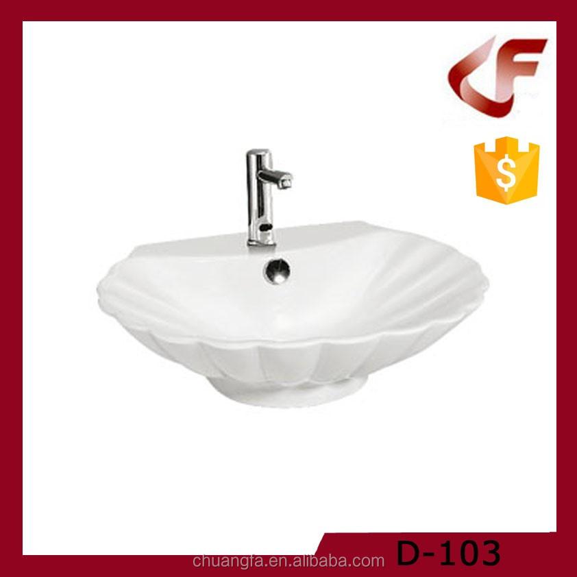 욕실 세면대 크기 많은 인치 캐비닛-욕실 싱크 -상품 ID:60538630485 ...