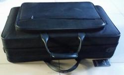 China Cheap Wholesale Alto, tenor, bass, baritone, Saxophone Canvas/ ABS / Leather / High Grade Case, bag for Sale