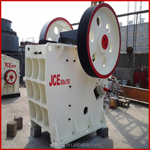 Jaw crusher machine supplier and buyer, jaw crusher Production base