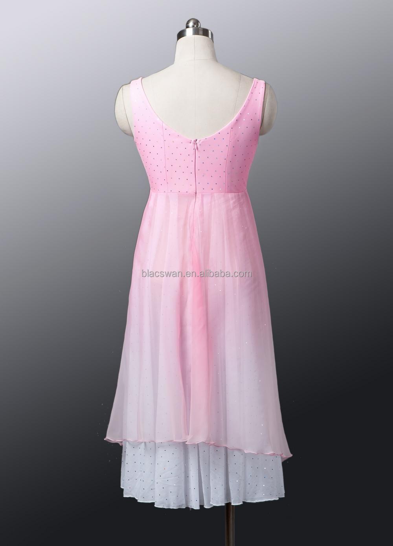 Детские платья сшить самим быстро и просто. Часть 1 89