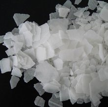 Caustic Soda Flakes Buyer/99% NaOH/sodium hydroxide/1310-73-2