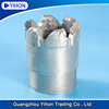 4-10 level formation plastic drill bit case