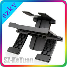2014 New Design 6 in 1 Game Console Universal TV Clip for PS4/XBOX ONE/PS3/XBOX360/WII U/WII