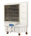 Portátil refrigerador de aire / portátil refrigerador de aire evaporativo / de aire portátil unidad de refrigeración