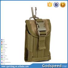 professional military tactical backpack,tactical gun bag,military waterproof backpack