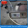 milk pouch filling machine /manual filling machine