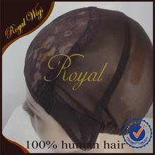 Wholesale Wig Cap, Lace Wig Cap, Custom Wig Cap For Making Wigs