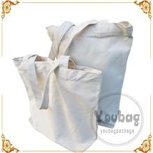 organic cotton tote bags wholesale, cotton shopping bag manufacturer