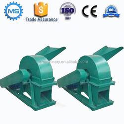 ISO Certificates wood pellet hammer mill gold supplier