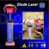 650NM Laser Therapy Beauty Instrument For Treatment Of Hair Loss BL-005