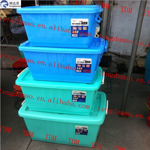 2015 HOT super quality plastic box/variety function plastic container