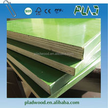 red black brown finger joint film faced plywood new wood waterproof shuttering for construction marine wbp