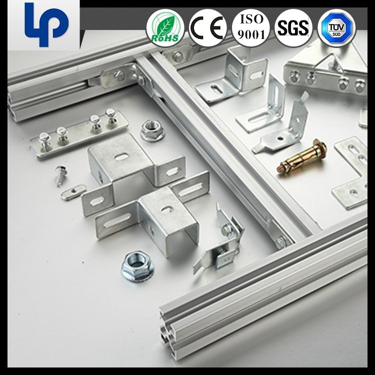 Aluminum Cable Tray Sizes Aluminum Cable Tray Size