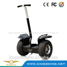 2014 la promoción de ventas 2 auto rueda de equilibrio del vehículo