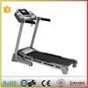 Cheap Electric Folding Pro Life Treadmill