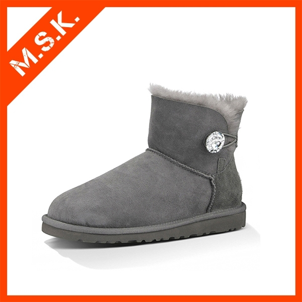 new boot warm cheap snow boots wholesale from china